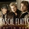 I'm Moving On- Rascal Flatts
