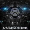 Unleashed - 06. Freaks