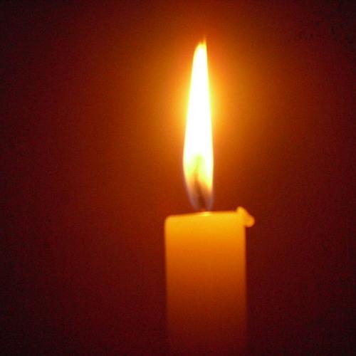 Light Candles - Plaedo, ighost, karma