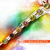 01 - KiloWatts - Euphorbia (feat Mike Greenfield).mp3