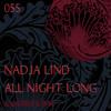 Nadja Lind - Kenya Nights