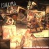 The Vinyl Library Brazil - Low Cura - Mix by Iky Castilho