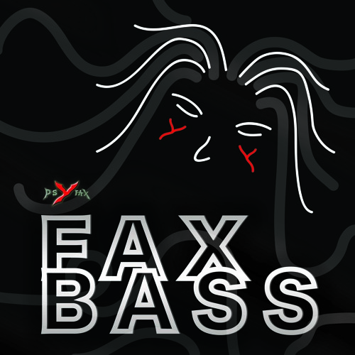 Fax Bass