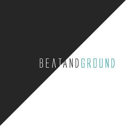 EDGAR DE RAMON@ Beat And Ground Radio Show Step #3