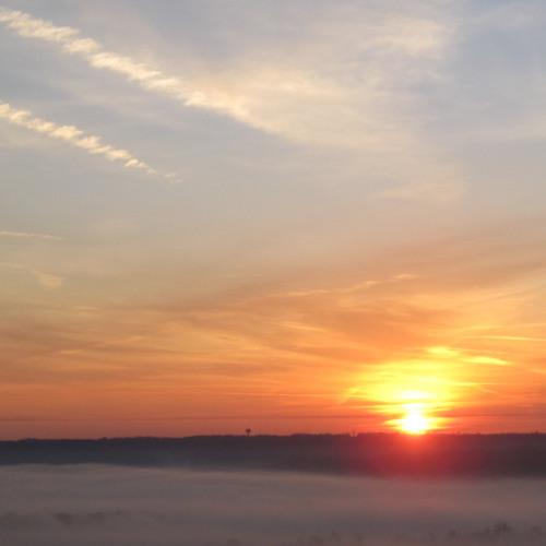 Velvet Sunrise [Free]