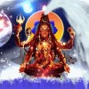 Om Namah Shivay 180 bpm (VA-The Doors Of Shiva)