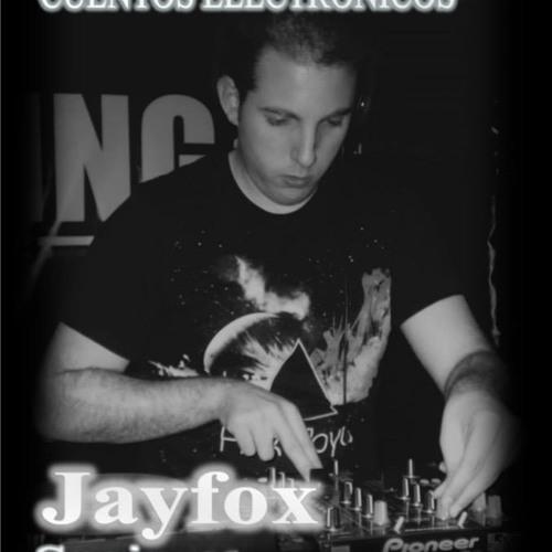 Jayfox@ Cuentos Electronicos
