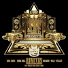 Rick Ross- Another Round  (MILLION MAREK RMX)