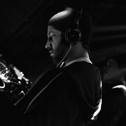 MANGABEY X BOUSSOLE - Mixtape february 2014