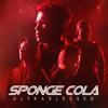 Kailangan Kita - Sponge Cola