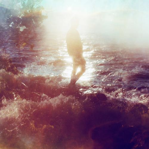 Miyagi - Take Me To Your Paradise (Original Mix)