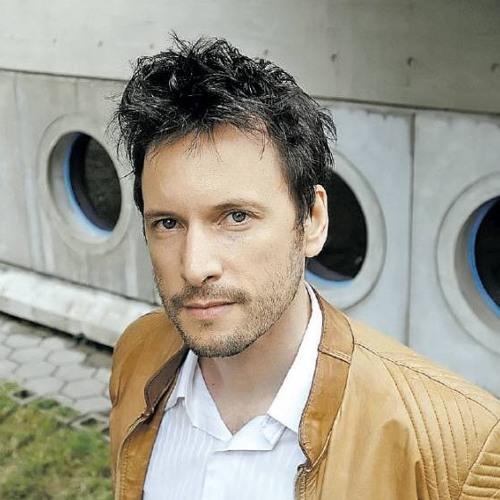 Entrevista a ANTONIO BIRABENT