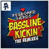 Pegboard Nerds - Bassline Kickin (Dzeko & Torres Remix) [FREE DOWNLOAD]