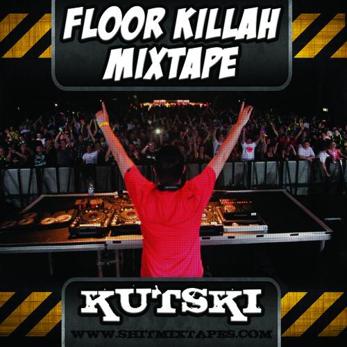 Floor Killah Mixtape