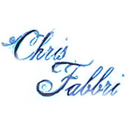 Chris Fabbri 2011