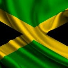 JUSTICE SOUND, JAMAICAN GOSPEL MIX # 2 Church Songs & Hymns 2.
