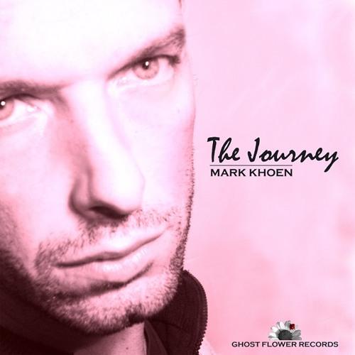 Mark Khoen - Digital Sunset (Crawf Mix) PREVIEW