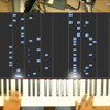 [p8] AKB0048 - Shonichi  初日 (Piano)