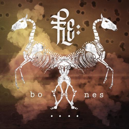 Flechette - Bones