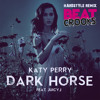 Katy Perry - Dark Horse (Beatcrooks remix)  BUY = DOWNLOAD
