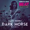 Katy Perry - Dark Horse (Beatcrooks remix)  BUY = DOWNLOAD