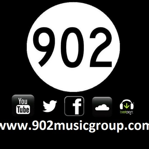 De Contrebande - 902 (Sample)(Out Now on Block Beatz Records) (www.902musicgroup.com)