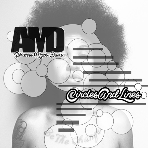 Musical Androgyny Feat Phaze Future (Re-Release)