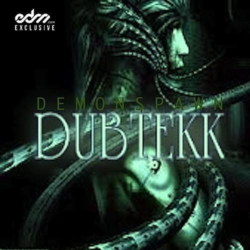 Demonspawn by Dubtekk - EDM.com Exclusive