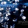 Ayumi - Jewel