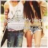 Shape of my Heart - Vanderboom - Mixtape February 2014
