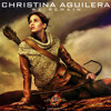 CHRISTINA AGUILERA - We Remain [The Hunger Games - Catching Fire] - Cover