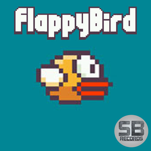 Sean&Bobo - Flappy Bird [FREE DOWNLOAD]