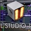 Fl Studio 11 2014