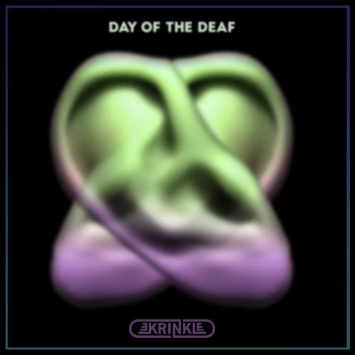 Day Of The Deaf