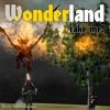 Take me! (Track 23 - Wonderland)