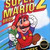 Super Mario Bros. 2 (Jack G Quick Extended Remix)