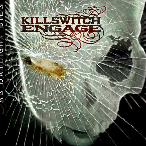Killswitch Engage - This Fire Burns (Cover)