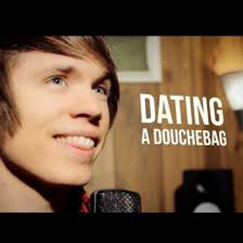 Dating a douchebag roomie download
