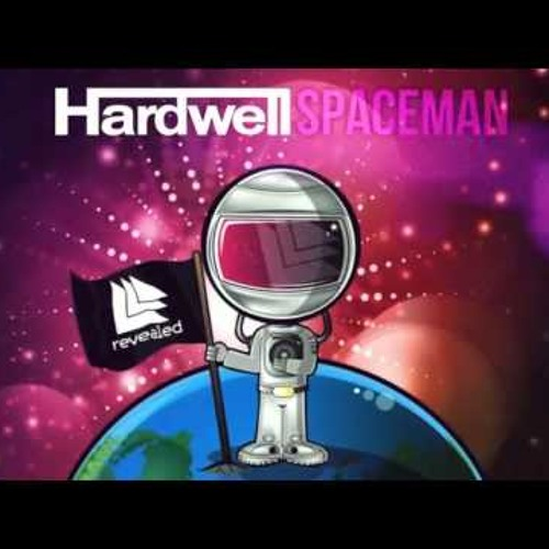Hardwell ft. Hayley Williams - Spaceman The Night (Mike Ramirez Bootie)[FULL VERSION DOWNLOAD HERE]