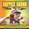 CULTURE, JUSTICE SOUND. TRIBUTE JOSEPH HILL AKA CULTURE REGGAE MIX.