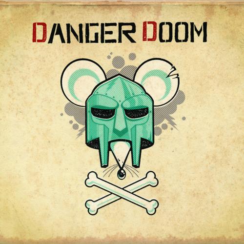 Dangerdoom Sofa King Indie Shuffle : artworks 000071342917 4cogt7 t500x500 from www.indieshuffle.com size 500 x 500 jpeg 134kB