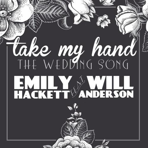 Emily Hackett Music