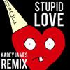 Stupid Love (Kadey James Remix) FREE DOWNLOAD