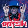 Datsik -Nuke Em [Xternon Remix] FREE FOR THE 800 FOLLOWERS