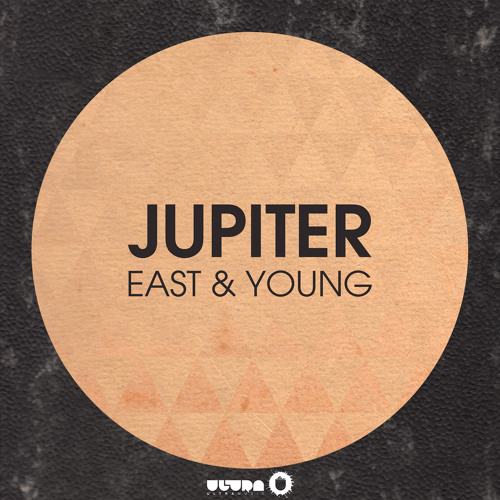 East & Young - Jupiter