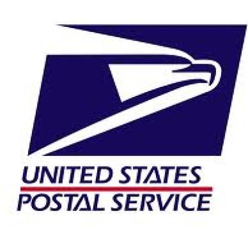 choir! choir! choir! sings The Postal Service - Such Great Heights