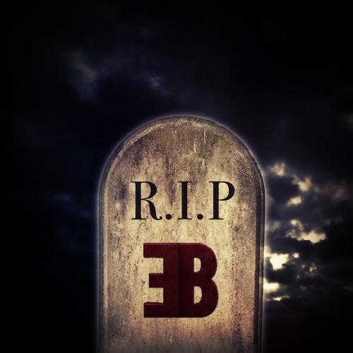 RIP EB