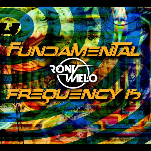 Fundamental Frequency 015