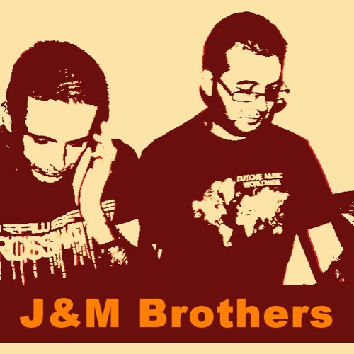 """J&M Brothers Session February 2014 """"FREE DOWNLOAD"""""""
