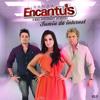14-MEDLEY-BANDA ENCANTUS